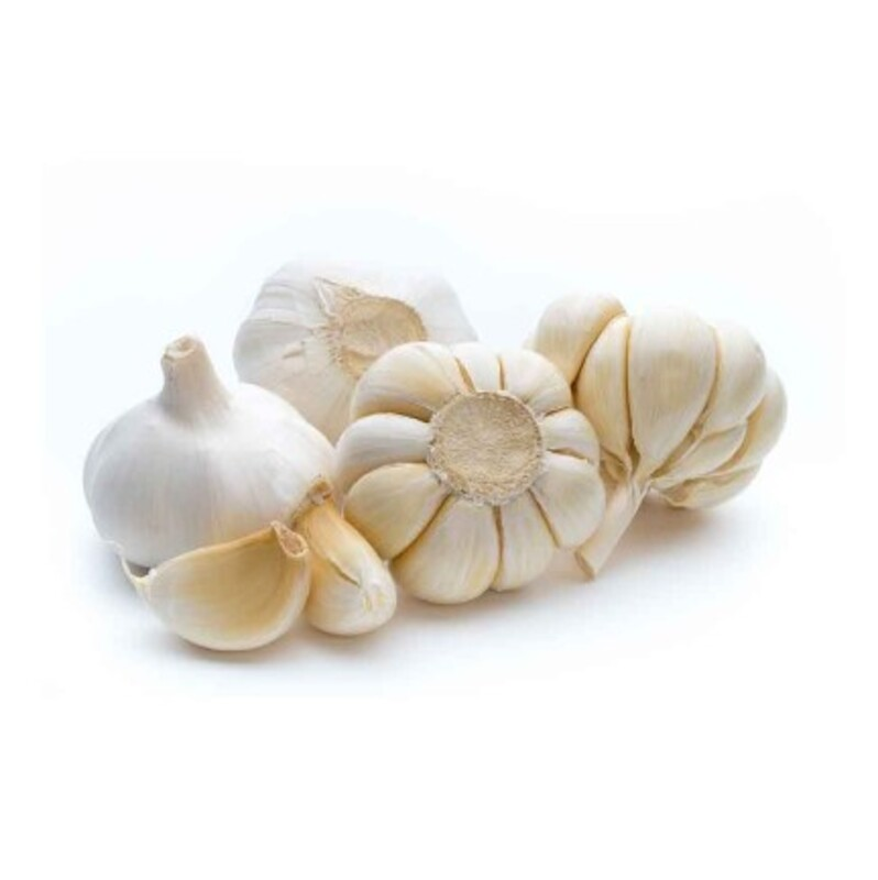 Garlic, 450 Grams