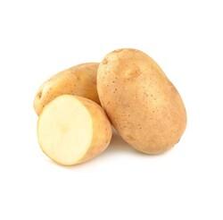 Potato Lebanon 20KG