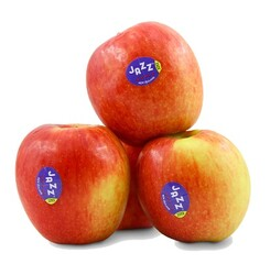 Apple Jazz (New Zealand), 0.5 KG