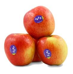Apple Jazz (New Zealand), 1 KG