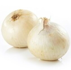 White Onion (Spain), 0.5 KG