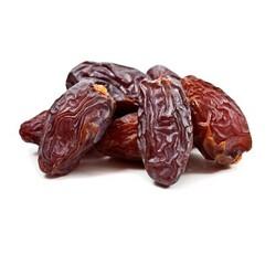 Dates Medjool Premium (Peru), 500 Grams
