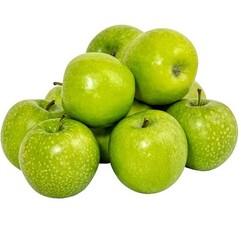 Apple Green (Italy), 1 KG