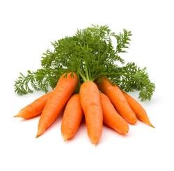 Carrot Australia, 10 KG