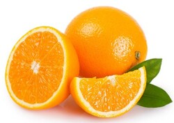 Orange Navel (Australia), 1 KG