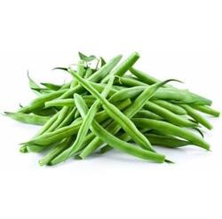 Beans UAE, 6 KG