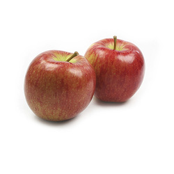 Apple Royal Gala Enza(New Zealand), 1 KG