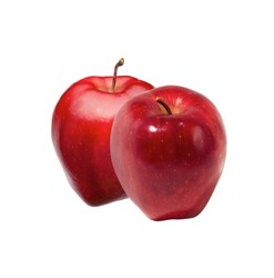 Apple Red (USA), 1 KG