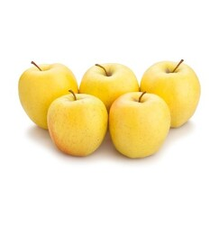 Apple Golden (USA), 1 KG