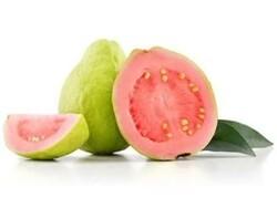 Guava Red Flesh (Vietnam), 1 KG