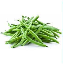 Beans (UAE), 1 KG