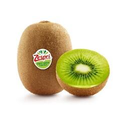 Kiwi Green Zespri (New Zealand), 1 KG