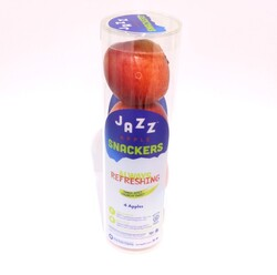 Apple Jazz Tube (New Zealand), 500 Grams