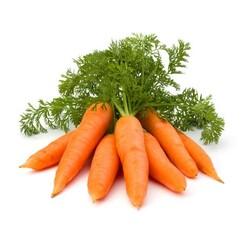 Carrot (Australia), 0.5 KG