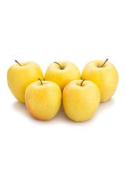 Apple Golden France, 1KG