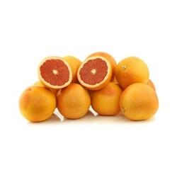 Grapefruit (South Africa), 1 KG