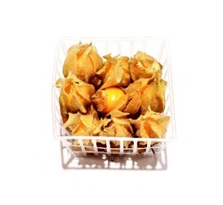 Physalis (Columbia), 100 Grams