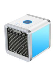 Antarctic Air Portable Air Cooler, 375ml, White