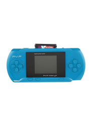 Portable PVP Handheld Gaming Station