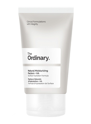 The Ordinary Natural Moisturizing Factors + HA Large Moisturizer, 100ml