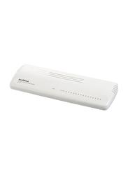 Edimax Fast Ethernet 16 Ports Desktop Switch, EDES-3216P, White