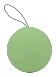 Lafeada Macaroon Cleaning Cloth for Smartphone/Tablet PC, Green