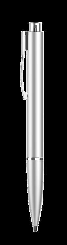 Genius GP-B200 Stylus Pen for iOS Phones, Gold
