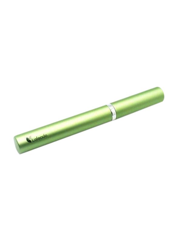 Lafeada I-liner Stylus Pen for Tablet, Pink/Green