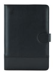 Genius Tablet/iPad/E-Book 8-inch Universal Folio Case, GS-852, Black