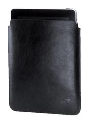 Genius Apple iPad/Tablet PC 9.7-inch Slipcase Sleeve Bag, GS-i900, Black