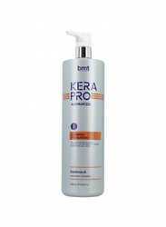 BMT Kerapro Pre Treatment Shampoo for All Hair Types, 1000ml