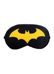 Batman Cotton Sleep Eyeshade Eye Mask, 1 Piece