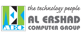 AlErshadComputers