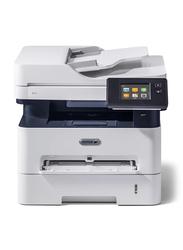 Xerox B215/DNI SM227 All-in-One Printer, White
