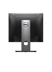 Dell 19 Inch LED Computer Monitor, P1917S, Black