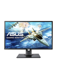 Asus 24 Inch Full HD LED 1ms Monitor, VG245Q, Black