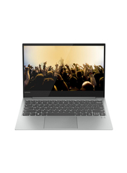 Lenovo Yoga S730 81J0006MAX, 13 inch, Intel Core i7-8565 8th Gen, 512GB SSD, 16GB RAM, Intel UHD 620 Graphics Card, English Keyboard, Windows 10 Pro, Platinum