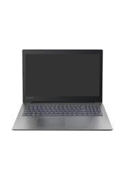 Lenovo Ideapad 330S, 14 inch, Intel Core i5-8250U 8th Gen 1.6GHz, 1TB HDD, 4GB RAM, 2GB AMD Radeon 535 GDDR5 Graphics, EN Keyboard, DOS, 81F500SLAX, Black