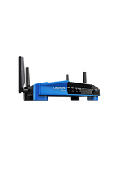 Linksys WRT3200ACM Brodband Mu-Mimo Router AC3200, Blue