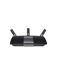 Linksys EA6900 Brodband N Router, Black
