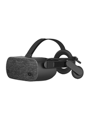 HP Reverb Virtual Reality Headset, Professional Edition, Black