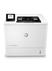 HP LaserJet Enterprise M608N K0Q17A Laser Printer, White