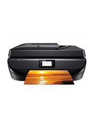 HP DeskJet Ink Advantage 5275 M2U76C All-in-One Printer, Black