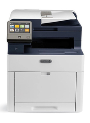 Xerox WorkCentre 6515/DN SM479 All-in-One Printer, White