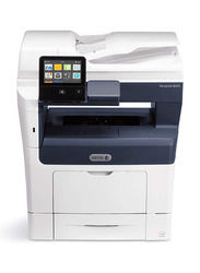 Xerox VersaLink B405/DN SM527 All-in-One Printer, White