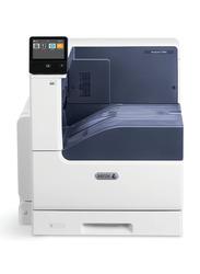 Xerox VersaLink C7000DN SM751DN Laser Printer, White/Blue