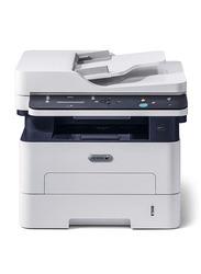 Xerox B205/NI SM227 All-in-One Printer, White