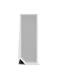 Linksys WHW0302 Velop AC4400 2 Pack, White