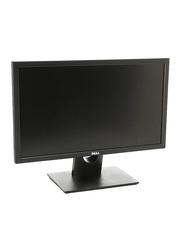 Dell 22 Inch LED Computer Monitor, E2218HN, Black