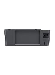 HP Smart Tank 515 Wireless 1TJ09A All-in-One Printer, Grey
